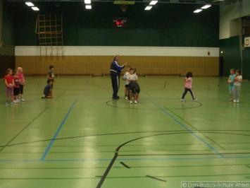 Handball_CIMG3493