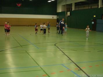 Handball_CIMG3499
