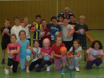 Handball_CIMG3508