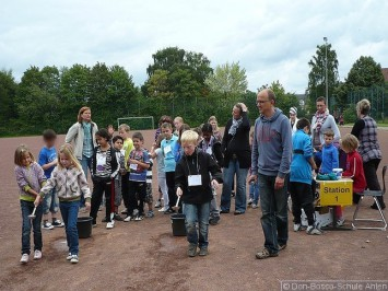 Schulfest-15