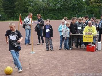 Schulfest-3