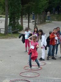 Schulfest-5
