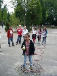 Schulfest-6