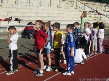 Sportfest-15