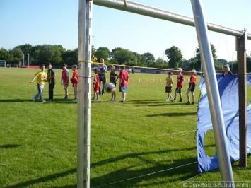 Sportfest-17