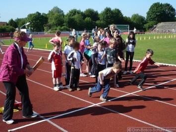 Sportfest-5