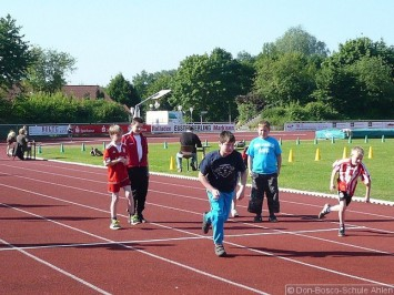 Sportfest-6