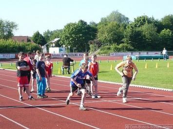 Sportfest-7
