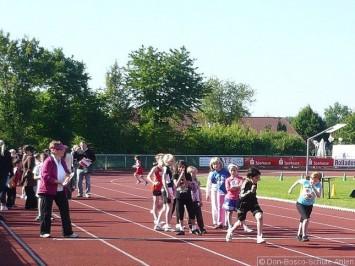 Sportfest-8