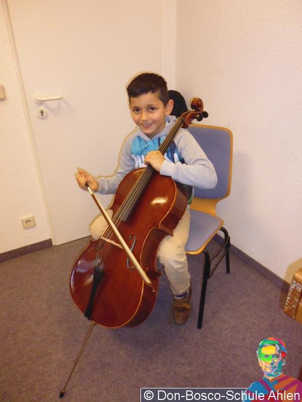 Kulturstrolche-2.Jg.-Musikschule-2