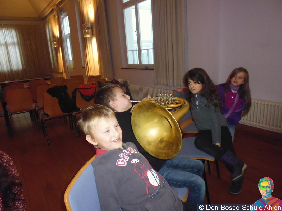 Kulturstrolche-2.Jg.-Musikschule-6