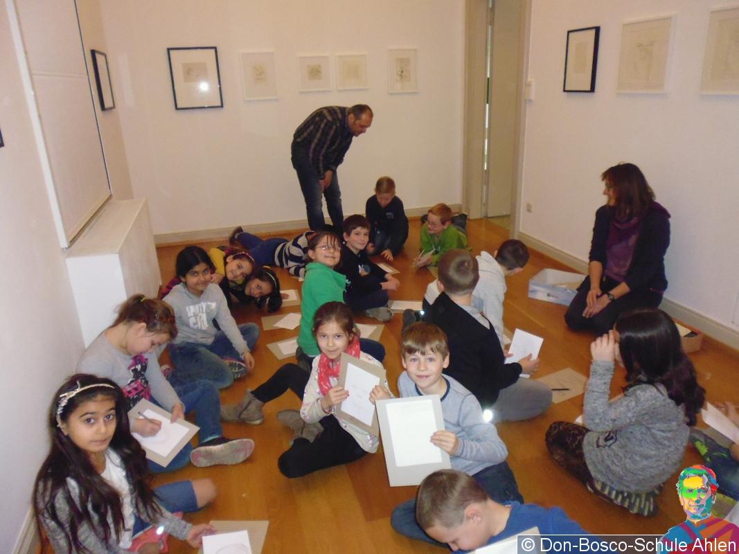 Kulturstrolche-3b-Kunstmuseum