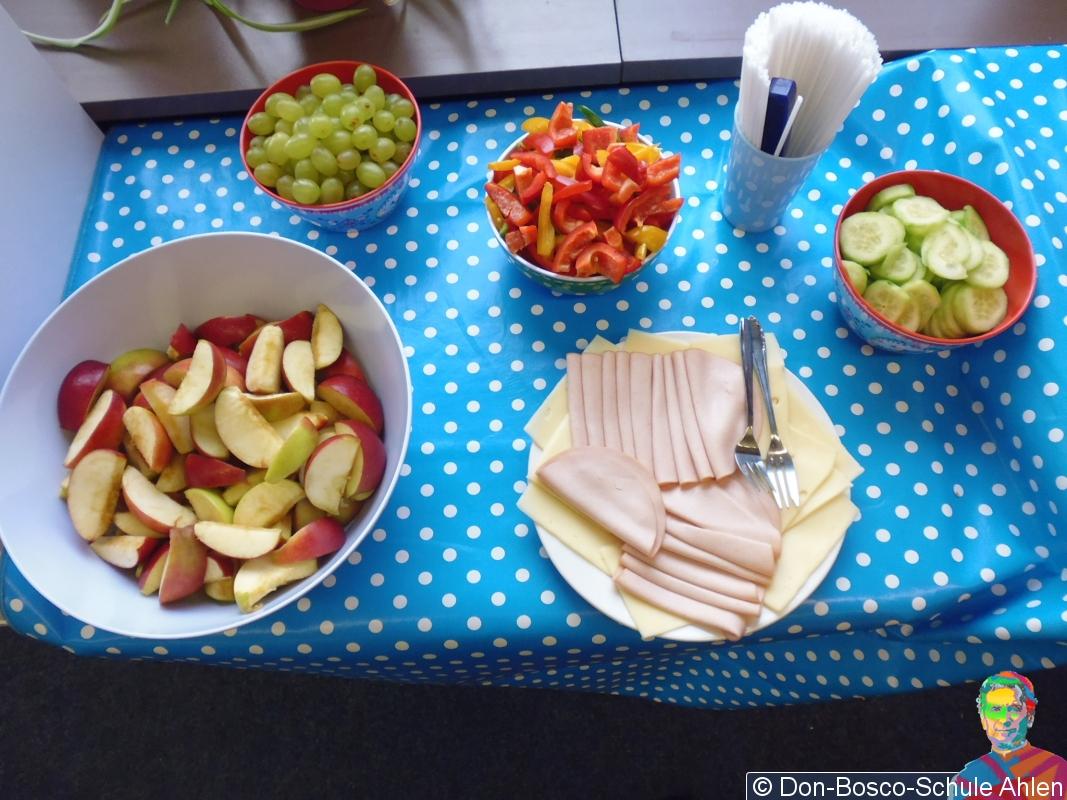 Projekt-gesundes Frühstück-1