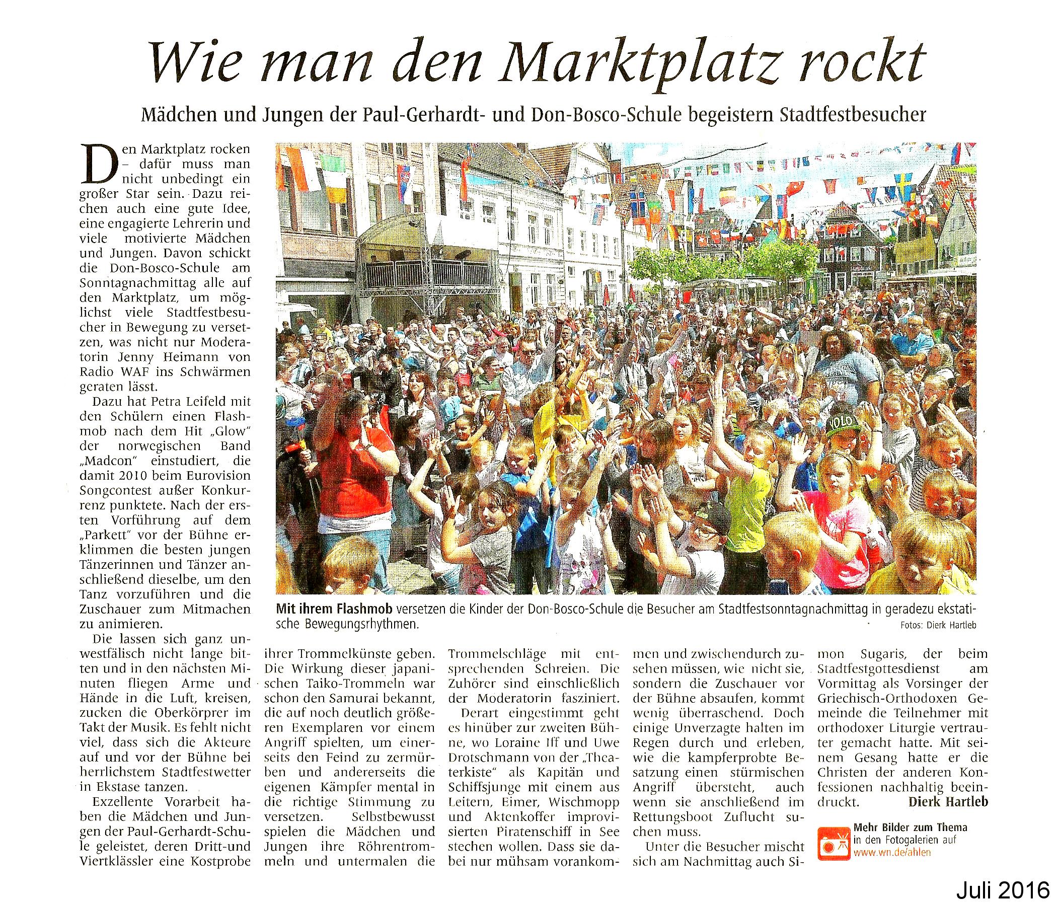 Stadtfest-1