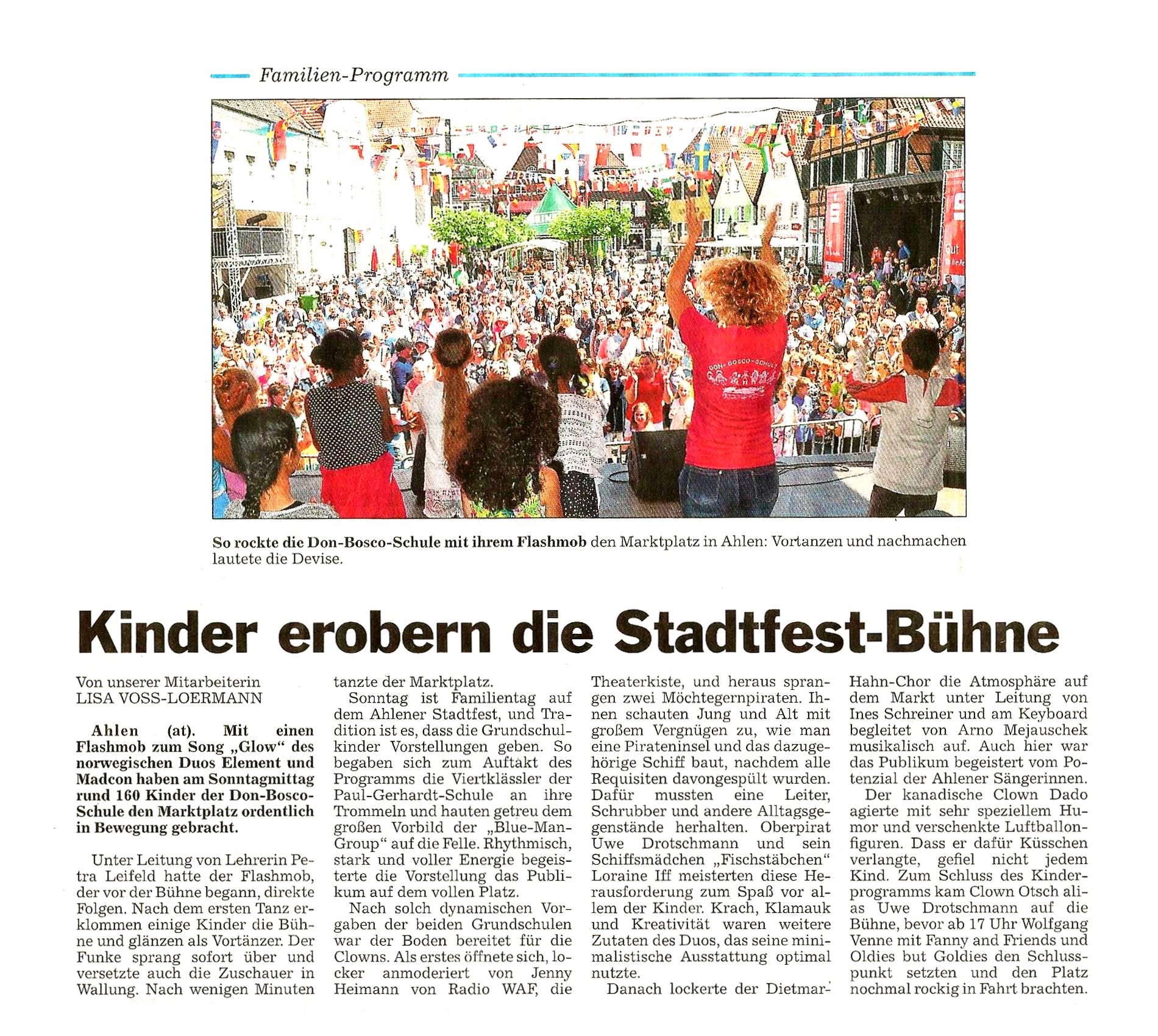 Stadtfest-2