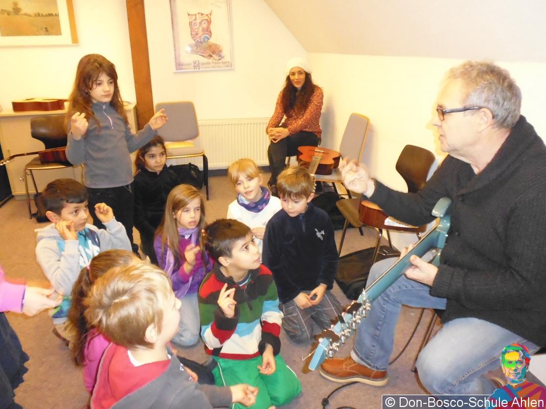 Kulturstrolche-2.Jg.-Musikschule-1