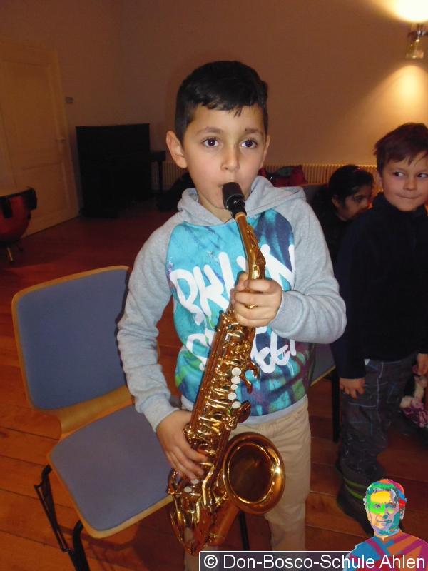 Kulturstrolche-2.Jg.-Musikschule-5